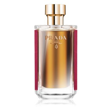 Prada La Femme Intense woda perfumowana spray 100 ml