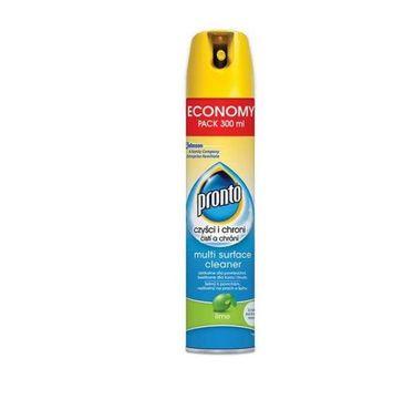 Pronto spray do mebli Lime (250 ml)