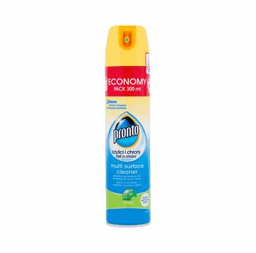 Pronto Lime Aerozol przeciw kurzowi (300 ml)
