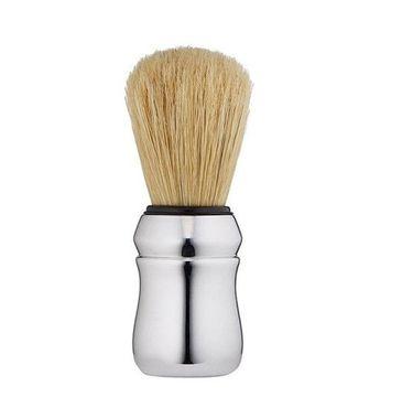 Proraso Pennello Da Barba profesjonalny pędzel do golenia z naturalnej szczeciny