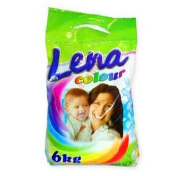 Lena Proszek do prania kolorowych tkanin Colour (6 kg)