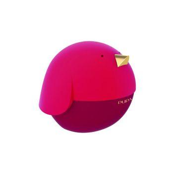 Pupa Bird 1 zestaw do makijażu ust 002 Red 5.4g