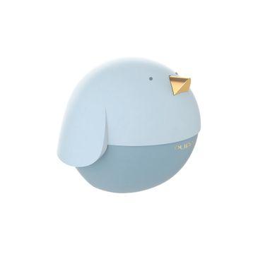 Pupa Bird 1 zestaw do makijażu ust Light Blue 5.4g