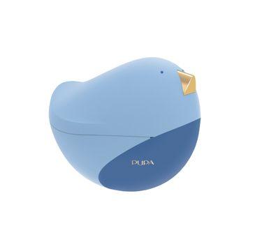 Pupa Bird 3 zestaw do makijażu Blue 17.9g
