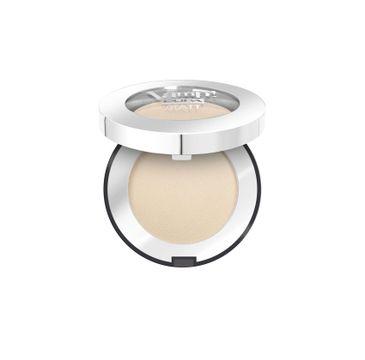 Pupa – matowy cień do powiek VAMP MATT nr 020 (2,5 g)