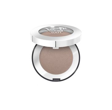 Pupa – matowy cień do powiek VAMP MATT nr 030 (2,5 g)