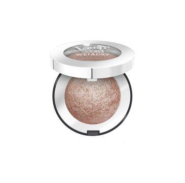 Pupa – cień do powiek Vamp! Wet&Dry nr 103  (1 g)
