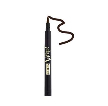Pupa – Vamp! Eyeliner do oczu 001 Creamy Chocolate (1 szt.)