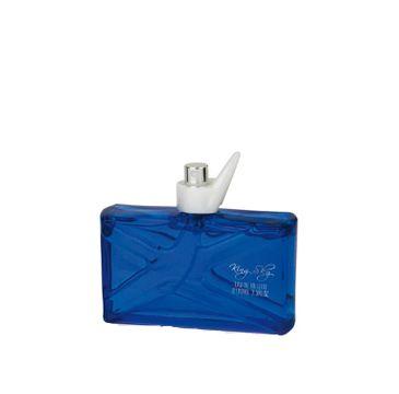 Real Time King Sky woda toaletowa spray 100ml