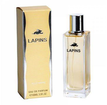 Real Time – Lapins Pour Femme woda perfumowana spray (100 ml)