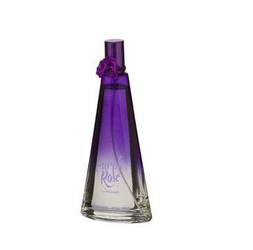 Real Time Purple Rose For Woman woda perfumowana spray 100ml