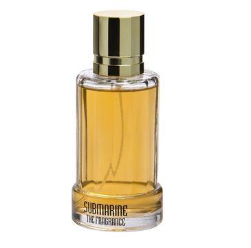 Real Time Submarine The Fragrance For Men woda toaletowa spray 100ml