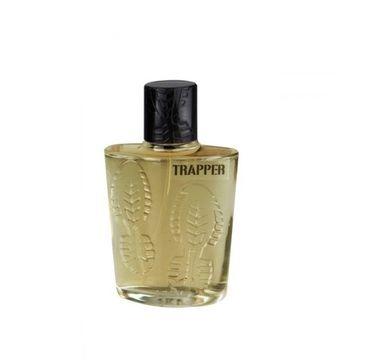 Real Time Trapper woda toaletowa spray 100ml