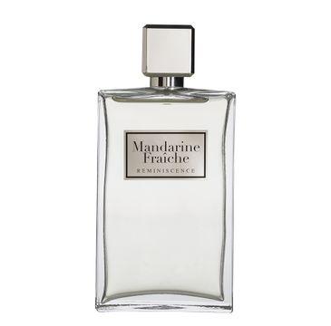 Reminiscence Mandarine Fraiche woda toaletowa spray (100 ml)