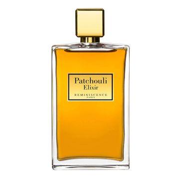 Reminiscence Patchouli Elixir woda perfumowana spray (100 ml)