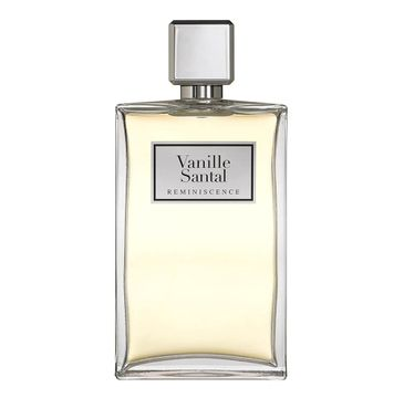 Reminiscence Vanille Santal woda toaletowa spray (100 ml)
