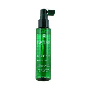 Rene Furterer Forticea Lotion Energizzante spray wzmacniający do włosów 100ml