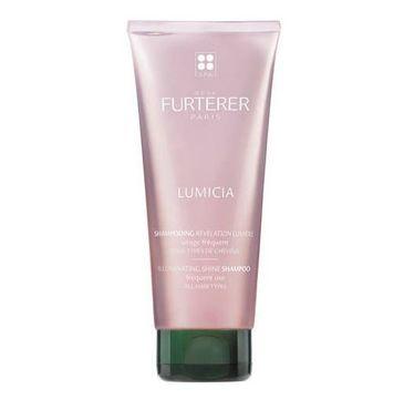 Rene Furterer Lumicia szampon rozświetlający do wszystkich typów włosów 200ml