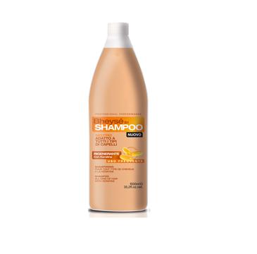 Renee Blanche Bheyse Maschera Adatta A Tutti i Tipi Di Capelli szampon do wszystkich rodzaj贸w w艂os贸w 1000ml