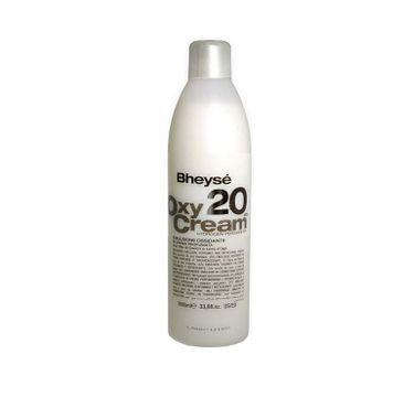 Renee Blanche Bheyse Oxydant 20vol emulsja utleniająca do włosów 6% 1000ml