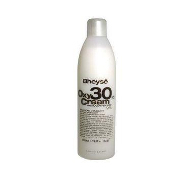 Renee Blanche Bheyse Oxydant 30vol emulsja utleniająca do włosów 9% 1000ml