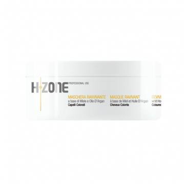 Renee Blanche H.Zone Reviving Capelli Colorati maska do w艂os贸w farbowanych 500ml