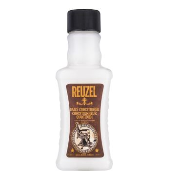 Reuzel Hollands Finest Daily Conditioner odżywka do włosów 100ml