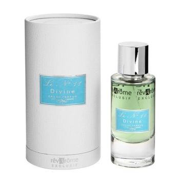 Revarome – Exclusif Le No. 11 Divine woda perfumowana spray (75 ml)