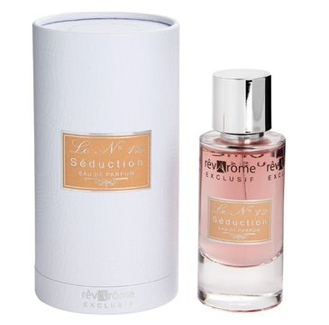 Revarome – Exclusif Le No. 12 Seduction woda perfumowana spray (75 ml)