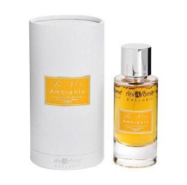 Revarome – Exclusif Le No. 1 Ambiante woda perfumowana spray (75 ml)