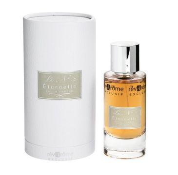 Revarome – Exclusif Le No. 3 Eternelle woda perfumowana spray (75 ml)