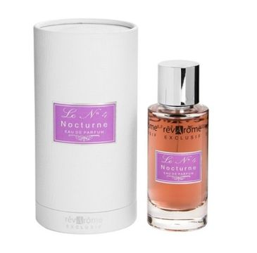 Revarome – Exclusif Le No. 4 Nocturne woda perfumowana spray (75 ml)