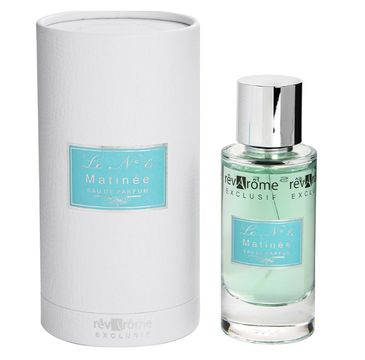 Revarome – Exclusif Le No. 6 Matinee woda perfumowana spray (75 ml)