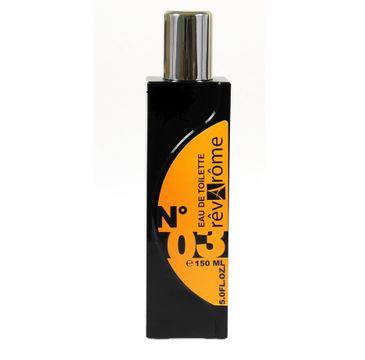 Revarome No. 03 For Him woda toaletowa spray 150ml