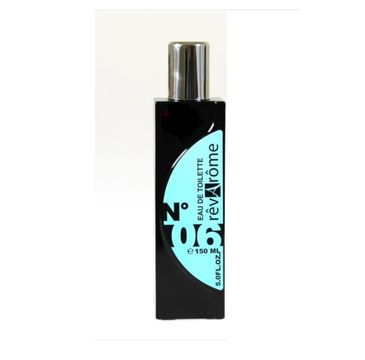 Revarome No. 06 For Him woda toaletowa spray 150ml