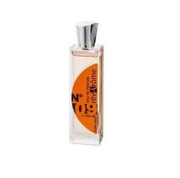 Revarome No. 09 For Her woda perfumowana spray 150ml