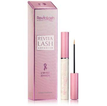 Revitalash Advanced Eyelash Conditioner Limited Edition odżywka do rzęs 2ml