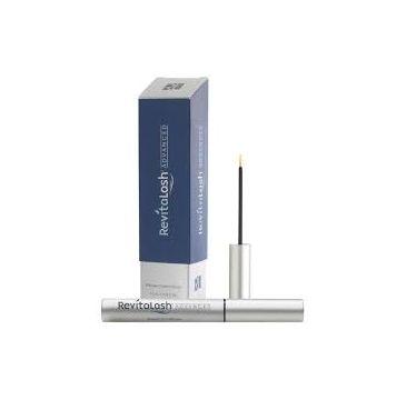 Revitalash Advanced Eyelash Conditioner odżywka do rzęs 3,5ml
