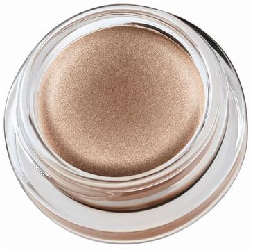 Revlon ColorStay Creme Eye Shadow cień do powiek w kremie 710 Caramel 5,2g