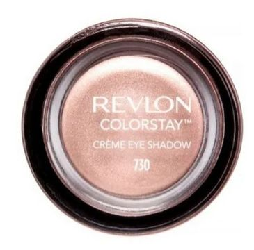 Revlon ColorStay Creme Eye Shadow cień do powiek w kremie 730 Praline 5,2g