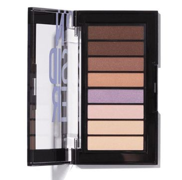Revlon Colorstay Looks Book Eyeshadow Pallete paletka cieni do powiek 940 Insider 3.4g