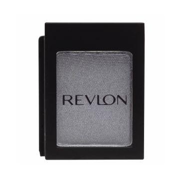 Revlon ColorStay Shadowlinks Satin pojedyncze cienie do powiek 170 Gunmetal 1,4g