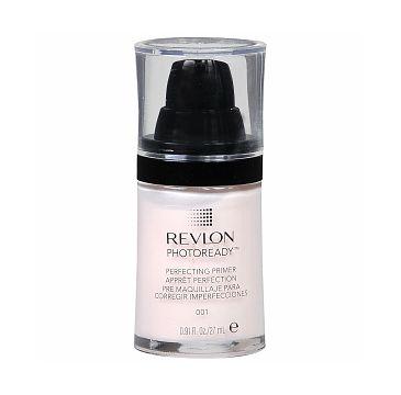 Revlon PhotoReady Perfecting Primer baza pod podklad 001 27ml