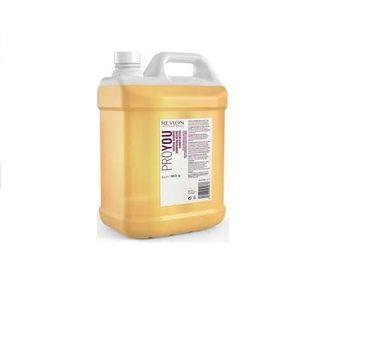 Revlon Professional ProYou Neutral Shampoo szampon uniwersany 5000ml