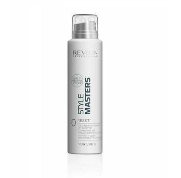 Revlon Professional Style Masters Reset suchy szampon 150ml