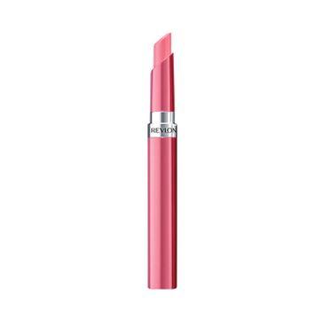 Revlon Ultra HD Gel Lipcolor żelowa pomadka do ust 740 HD Pink Cloud 1.7g