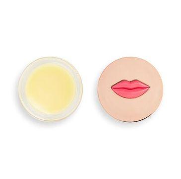 Makeup Revolution – Balsam do ust Pineapple Crush (1 szt.)
