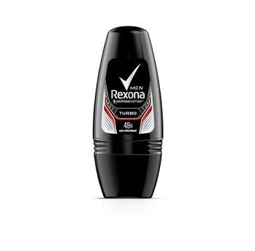 Rexona Motion Sense Men dezodorant w kulce ochrona przez 48 h 50 ml