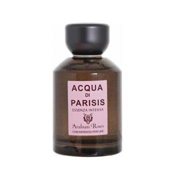 Reyane Tradition – Acqua Di Parisis Essenza Intensa Arabian Roses woda perfumowana spray (100 ml)