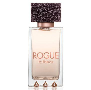 Rihanna Rogue woda perfumowana spray 125ml